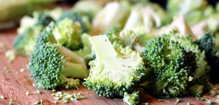Чем полезна брокколи - полезные свойства и противопоказания