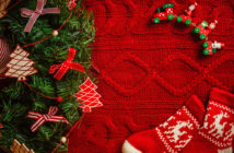 Новогоднее настроение 2016-2017 Christmas Tree