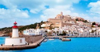 Отдых в Испании в июне — пляжи, экскурсии и погода