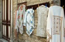 Лефкара, Кипр: что купить, что посмотреть, стоит ли ехать