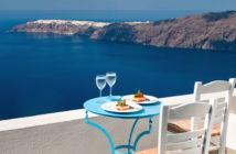 Правила этикета в Греции