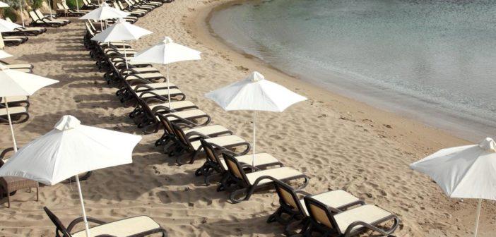 Star Beach Village & Water Park (Херсониссос, о. Крит)
