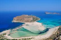 Интересные места и достопримечательности Крита