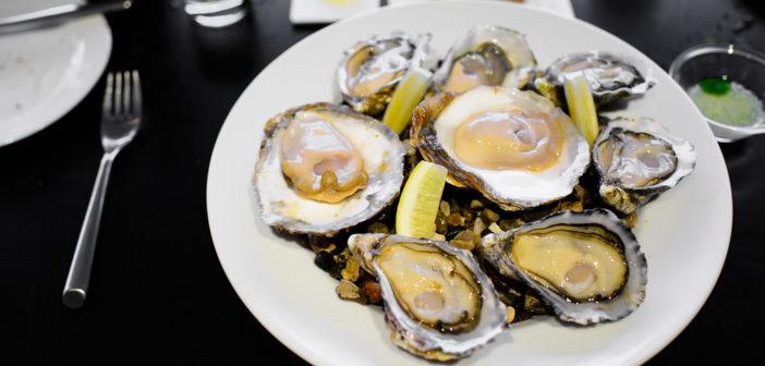 Что попробовать в Бретани из еды — лучшие блюда!