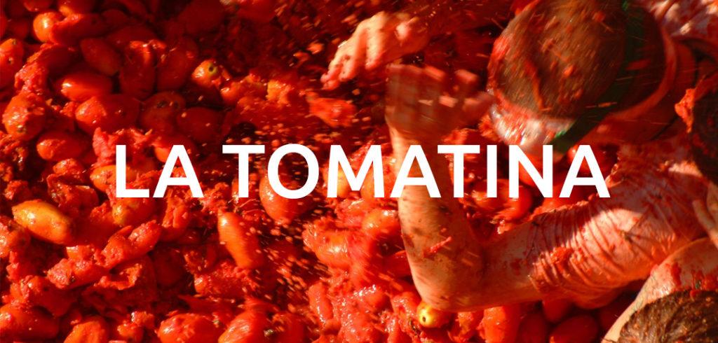 Все о фестивале Томатина: программа, даты и место