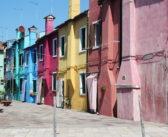 8 лучших однодневных экскурсий из Венеции 2019