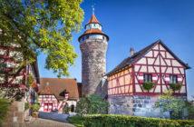 Самые красивые замки Баварии (ФОТО) — экскурсии, отзывы