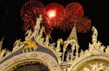 Как отмечают Новый год и Рождество в Италии