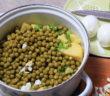 Оливье с отварной говядиной — обалденный рецепт по ГОСТу!