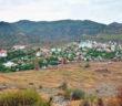 Гора Перчем, Судак — маршрут, как добраться, что посмотреть