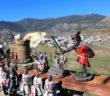 Судакская крепость, Крым — как добраться, экскурсии и цены на билеты