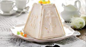 «Боярская» — это самая простая и вкусная пасха!