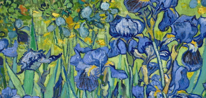 10 шедевров импрессионизма, которые должен знать каждый