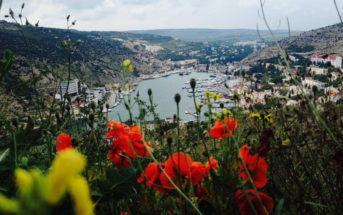 Отдых в Крыму в июне — цены, экскурсии, фестивали и погода