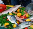 Что попробовать в Неаполе из еды