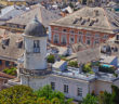 Экскурсии из Турина: 10 мест, куда можно съездить на один день
