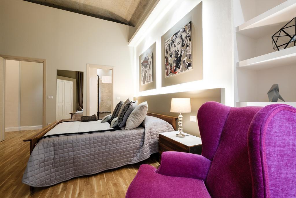 Апартаменты в Apart Hotel Torino (Турин, Италия)