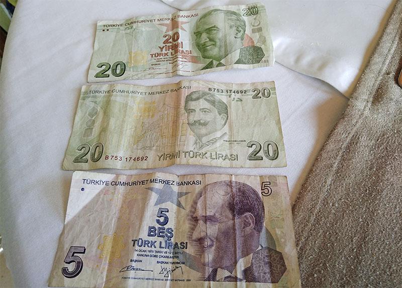 Изображение - Где лучше менять деньги в турции turkish-lira-4