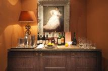 Гостиницы Брюсселя: Rocco Forte Hotel Amigo