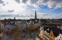 Отели в Брюсселе: ibis Hotel Brussels off Grand'Place