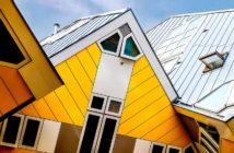 Экскурсии в Роттердаме: куда съездить на один день