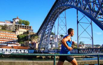 Мост Дон Луиш, Порту (ФОТО) — малоизвестное творение Эйфеля