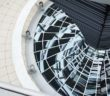 Рейхстаг, Берлин (ФОТО) — подъем на купол Рейхстага