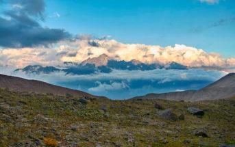 Экскурсии из Тбилиси: 12 мест, куда можно съездить на один день