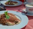 Где вкусно поесть в Будапеште: 8 заведений с адресами и фото