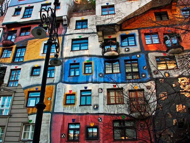 Куда съездить из Будапешта на 2 дня
