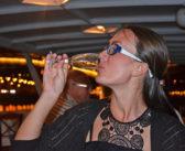 Будапешт: вечерняя прогулка на кораблике по Дунаю 2019