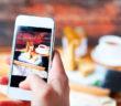 Мобильная связь в Венгрии: тарифы, операторы и возможности сэкономить