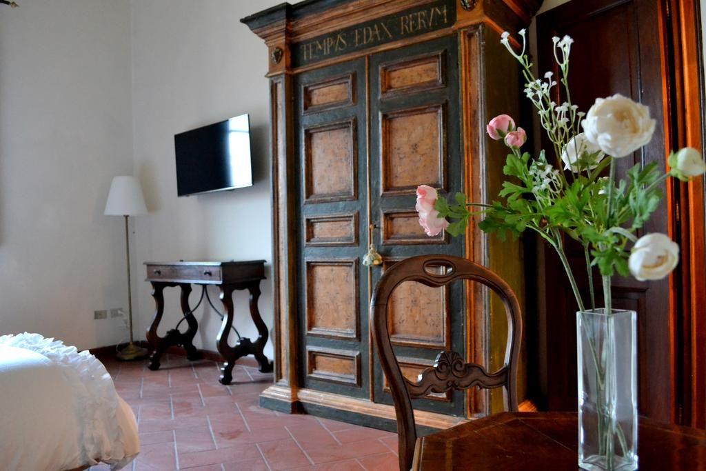 Гостевой дом Maison Roshlee (Флоренция, Италия)