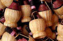 Провинция Кьянти от А до Я: сухие красные вина