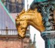 10 мест, куда можно съездить из Гамбурга на один день