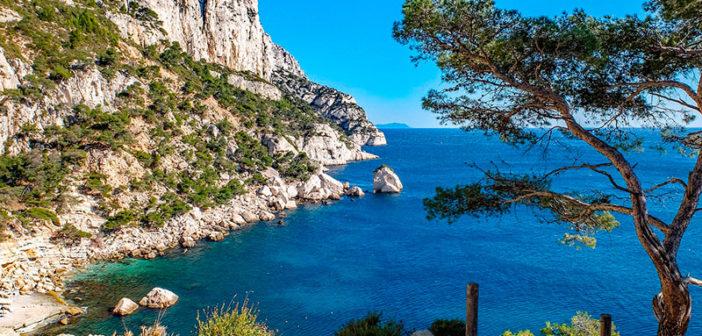 Куда съездить из Экс-ан-Прованса: 10 экскурсий на один день