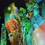 Куда поехать из Инсбрука: музей Сваровски
