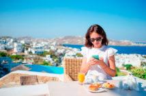 Мобильная связь и Интернет в Греции — как сэкономить?