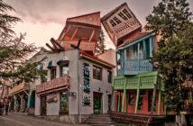 Мобильная связь и Интернет в Грузии — операторы и тарифы