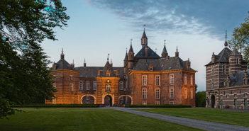8 идей, куда можно съездить из Антверпена на один день