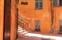 Экскурсии из Канн: Старый город Граса Канны 10 мест, куда можно поехать из Канн kuda sezdit iz kann 4 214x140