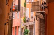 Экскурсии из Канн: Старый город Граса Канны 10 мест, куда можно поехать из Канн kuda sezdit iz kann 5 214x140