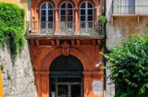 Экскурсии из Канн: музей в Грасе Канны 10 мест, куда можно поехать из Канн kuda sezdit iz kann 7 214x140