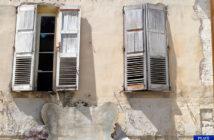 Экскурсии из Канн: Старый город Граса Канны 10 мест, куда можно поехать из Канн kuda sezdit iz kann 8 214x140