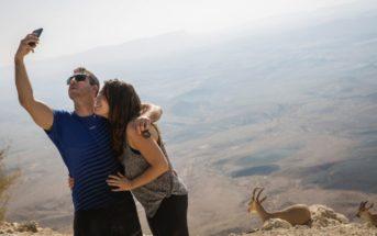 Мобильная связь и Интернет в Израиле: топ-6 операторов