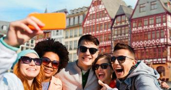 Мобильная связь и Интернет в Германии — как сэкономить?