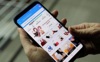 Мобильная связь в ОАЭ — сим-карты, операторы, тарифы