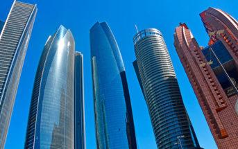 12 мест, куда можно съездить из Дубая на один день