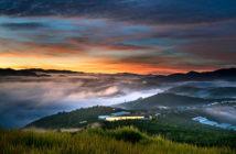 Сезон дождей в Нячанге — лететь во Вьетнам осенью или нет?
