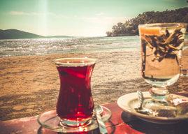 Алкоголь в ОАЭ — что нужно знать перед поездкой 2019